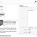 Вставить в шаблон java код — Special HTML Joomla 1.5