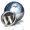 Wordpress первые впечатления