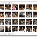MorfeoShow — компонент фотогалереи для Joomla 1.5