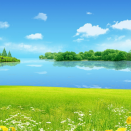 Модуль новостей с картинками для Joomla 2.5 и 3