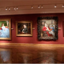 Хорошее утро для поиска плагина с галереей