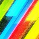 Простая обратная связь на Joomla 2.5 (модуль)