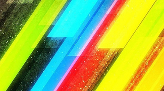 FireShot Capture - galaxy-note-4-duvar-kagitlari-46-teknov_ - http___www.teknovi.com_wp-content_up
