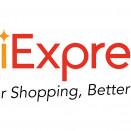 Как сэкономить на покупках в AliExpress от 7 до 15%?