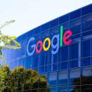 С чем связано снижение позиции сайта в Google?